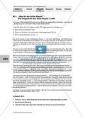 Expertenthema zu Gruppenpuzzle: Die Antriebskräfte der Französischen Revolution Thumbnail 3