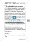 Expertenthema zu Gruppenpuzzle: Die Antriebskräfte der Französischen Revolution Thumbnail 4