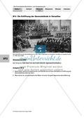 Expertenthema zu Gruppenpuzzle: Die Antriebskräfte der Französischen Revolution Thumbnail 5