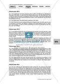 Expertenthema zu Gruppenpuzzle: Die Antriebskräfte der Französischen Revolution Thumbnail 7