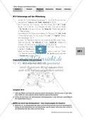 Ritter, Burgen und höfische Kultur: Lage und Aufbau mittelalterlicher Ritterburgen Thumbnail 1