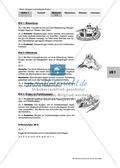 Ritter, Burgen und höfische Kultur: Lage und Aufbau mittelalterlicher Ritterburgen Thumbnail 3