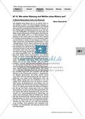 Geschichte, Epochen, Leitprobleme, Mittelalter, Lebenswelten, Rüstung eines Ritters im Mittelalter, Ritter im Mittelalter, Europa