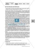 Geschichte, Leitprobleme, Handlungs- und Kulturräume, Historische Akteure, Europäische Geschichte, Friedrich II., Herrscher der 5 Kronen, Sizilien, Deutschland