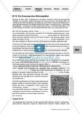 Friedrich II. von Hohenstaufen: Der Diplomat - Friedensvertrag im Heiligen Land Preview 1