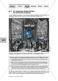 Reformation 1555: Ein Rollenspiel zum Augsburger Religionsfrieden mit Bildquelle Thumbnail 7