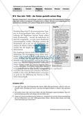 Die Reformation: Schmalkaldischer Krieg. Arbeitsmaterial mit Erläuterungen Preview 2