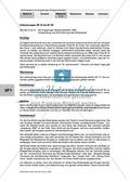 Konfessionen in Deutschland: früher und heute. Arbeitsmaterial mit Erläuterungen Preview 2