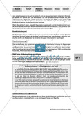 Konfessionen in Deutschland: früher und heute. Arbeitsmaterial mit Erläuterungen Preview 3