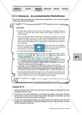 Rollenkarten für ein Rollenspiel zum Augsburger Religionsfrieden: Arbeitsmaterial mit Erläuterungen Preview 3