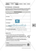 Rollenkarten für ein Rollenspiel zum Augsburger Religionsfrieden: Arbeitsmaterial mit Erläuterungen Preview 5