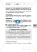 Rollenkarten für ein Rollenspiel zum Augsburger Religionsfrieden: Arbeitsmaterial mit Erläuterungen Preview 7