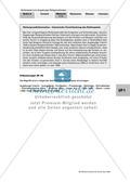 Ein Glossar zur Reformation vervollständigen: Arbeitsmaterial mit Erläuterungen Preview 1