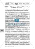 Geschichte_neu, Sekundarstufe II, Politik zwischen Demokratie und Diktatur, Doppelte Staatsgründung 1949-1990, DDR, Krisen und Revolutionen, doppelte staatsgründung 1949-1990 (s2)