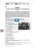 Geschichte, Epochen, Leitprobleme, 20. Jahrhundert bis zur Gegenwart, Freiheitsverständnis und Partizipationsstreben, Widerstand im Nationalsozialismus, Edelweißpiraten