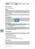 Der Aufstieg des Nationalsozialismus in der Weimarer Republik: Karikatur: Hitler und Versailler Vertrag in amerikanischer Zeitschrift + Text: Der Versailler Vertrag + Plakat: Rechte Parteien gegen den Young-Plan Preview 4