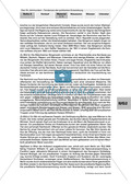 Das 19. Jahrhundert - Tendenzen der politischen Entwicklung: Das Jahrhundert der Revolutionen - Revolution von 1830 - Vormärz - Revolution von 1848 -  Begriffsdefinition Preview 10