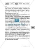 Das 19. Jahrhundert - Tendenzen der politischen Entwicklung: Das Jahrhundert der Revolutionen - Revolution von 1830 - Vormärz - Revolution von 1848 -  Begriffsdefinition Preview 14