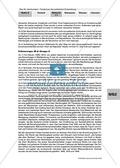 Das 19. Jahrhundert - Tendenzen der politischen Entwicklung: Das Jahrhundert der Revolutionen - Revolution von 1830 - Vormärz - Revolution von 1848 -  Begriffsdefinition Preview 4