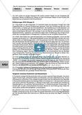 Das 19. Jahrhundert - Tendenzen der politischen Entwicklung: Das Jahrhundert der Revolutionen - Revolution von 1830 - Vormärz - Revolution von 1848 -  Begriffsdefinition Preview 5