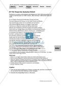Das 19. Jahrhundert - Tendenzen der politischen Entwicklung: Das Jahrhundert der Revolutionen - Revolution von 1830 - Vormärz - Revolution von 1848 -  Begriffsdefinition Preview 8