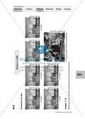 Geschichte, Epochen, Handlungs- und Kulturräume, 20. Jahrhundert bis zur Gegenwart, Deutsche Geschichte, Mauerbau, Berliner Mauer, USA