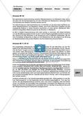 Stationenarbeit zum Mauerbau: Westdeutschland: Text: Erklärung von Konrad Adenauer zum Mauerbau Preview 2