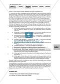 Der Völkerfrühling 1848: Geschlossenheit bei den Revolutioniären? Märzrevolution und Heckerzug + Podiumsdiskussion Thumbnail 1
