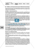 Der Völkerfrühling 1848: Geschlossenheit bei den Revolutioniären? Märzrevolution und Heckerzug + Podiumsdiskussion Thumbnail 4