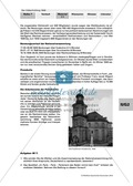 Der Völkerfrühling 1848: Geschlossenheit bei den Revolutioniären? Märzrevolution und Heckerzug + Podiumsdiskussion Thumbnail 5