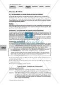 Der Völkerfrühling 1848: Geschlossenheit bei den Revolutioniären? Märzrevolution und Heckerzug + Podiumsdiskussion Thumbnail 6