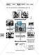 Selbstorganisiertes Lernen: Ost-West-Konflikt und Kalter Krieg: Einführung in die Methode und Hinführung zum Thema + Ziel- und Arbeitsplanung + Kompetenzraster Thumbnail 1
