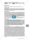 Selbstorganisiertes Lernen: Ost-West-Konflikt und Kalter Krieg: Einführung in die Methode und Hinführung zum Thema + Ziel- und Arbeitsplanung + Kompetenzraster Preview 5
