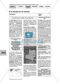 Selbstorganisiertes Lernen: Ost-West-Konflikt und Kalter Krieg: Brennpunkte des Kalten Krieges + Fieberkurve + Infoblatt Preview 4