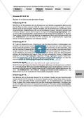Selbstorganisiertes Lernen: Ost-West-Konflikt und Kalter Krieg: Brennpunkte des Kalten Krieges + Fieberkurve + Infoblatt Preview 5