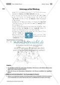 Das Leben der Ritter im Mittelalter: Funktionen und Eigenschaften der Ritterburgen Thumbnail 1