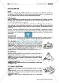 Das Leben der Ritter im Mittelalter: Funktionen und Eigenschaften der Ritterburgen Thumbnail 2