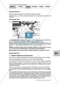Lernzirkel zur Weimarer Republik und den Ursachen ihres Scheiterns: Station zum Versailler Vertrag Preview 4