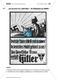 Frauen im Nationalsozialismus: Propaganda Thumbnail 0