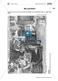 Von Zünften und Stadtherren - gesellschaftliche Strukturen in der mittelalterlichen Stadt Thumbnail 1
