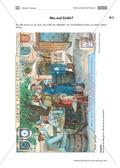 Von Zünften und Stadtherren - gesellschaftliche Strukturen in der mittelalterlichen Stadt Thumbnail 2