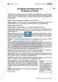 Von Zünften und Stadtherren - gesellschaftliche Strukturen in der mittelalterlichen Stadt: Rolle und Aufgaben des Bürgermeisters und des Stadtrates Preview 2