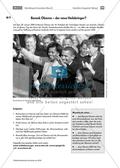 Die Segregation und die Gleichstellung der Afroamerikaner in den USA Preview 5