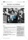 Die Segregation und die Gleichstellung der Afroamerikaner in den USA Thumbnail 4