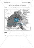 Karl der Große: Das Frankenreich Thumbnail 0