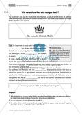 Karl der Große: Das Frankenreich Thumbnail 1