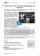 Die Geschichte Deutschlands im 20. Jahrhundert: Lerntheke zum Thema Thumbnail 4