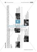 Die Geschichte Deutschlands im 20. Jahrhundert: Lernerfolgskontrolle zum Thema Preview 2