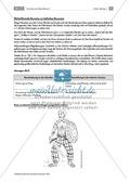 Barden, Druiden, Krieger: Kelten im Vergleich zu den Asterix-Comics Thumbnail 8