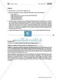 Ständegesellschaft im Mittelalter: Lernerfolgskontrolle anhand eines Puzzles zur Ständegesellschaft Thumbnail 1